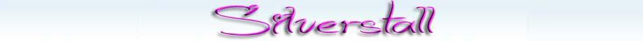 silverstall 2013 logo