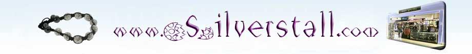 silverstall easter logo